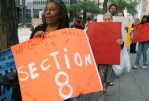 Section 8 Housing Choice Vouchers | NHLP